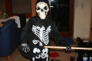 Halloween 2007 1