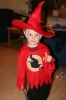Halloween 2007 3