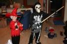 Halloween 2007 4