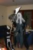Halloween 2008 10