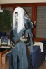Halloween 2008 11
