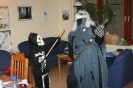 Halloween 2008 12