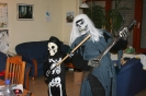 Halloween 2008 13
