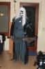 Halloween 2008 7