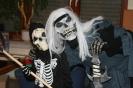 Halloween 2008 9