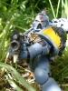 Warhammer 12