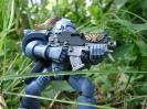 Warhammer 18