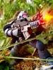 Warhammer 19