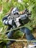 Warhammer 20