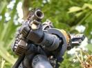 Warhammer 6