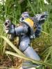 Warhammer 7